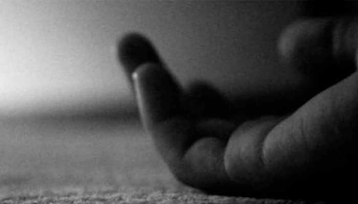 India Today: Man suffering from depression sits with dead wife for 12 hours