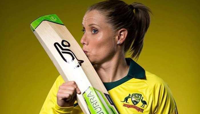 महिला टी20 विश्व कप: न्यूजीलैंड को हराकर सेमीफाइनल में पहुंचा ऑस्ट्रेलिया, पाकिस्तान भी जीता