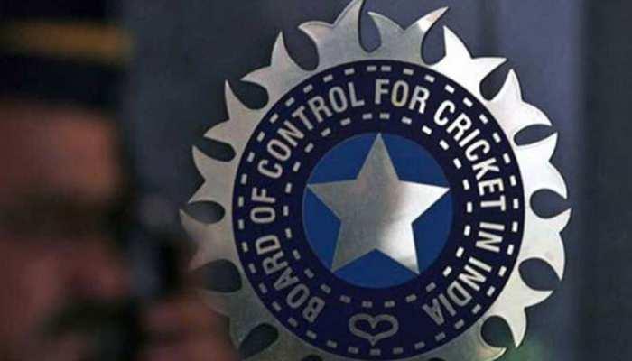 रणजी ट्रॉफी में उच्च रैंक के अंपायरों की नियुक्ति पर विचार