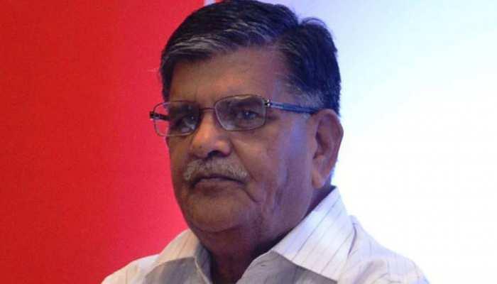 उदयपुर: BJP नेता गुलाबचंद कटारिया की बढ़ी चुनौती, विरोध में उतरे कई नेता