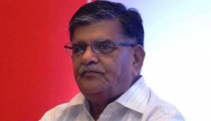 राजस्थान विधानसभा चुनाव: उदयपुर विधान सभा सीट पर 2 दिग्गज नेताओं के बीच टक्कर