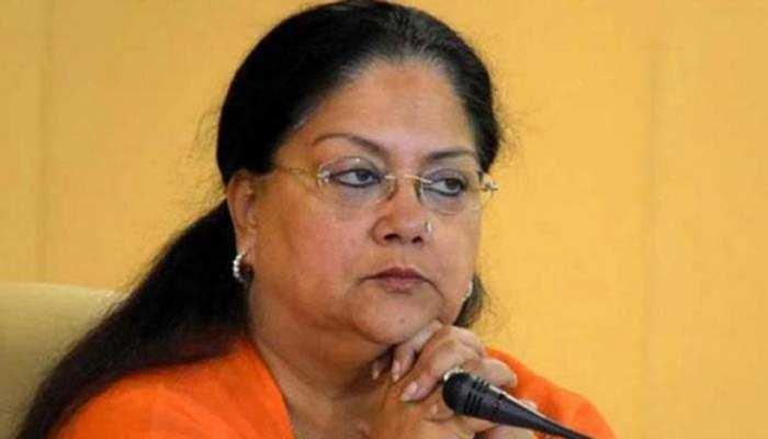राजस्थान: CMR में 38 उम्मीदावरों की सूची पर खत्म हुआ मंथन, BJP जल्द जारी कर सकती है लिस्ट