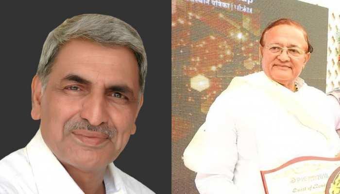 राजस्थान: दो बार चुनाव हारने वाले दिग्गजों का कटा टिकट, कांग्रेस ने नए चहरों को दिया मौका