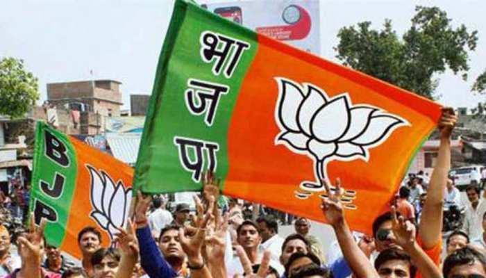 मध्य प्रदेश विधानसभा चुनाव 2018: हाई प्रोफाइल सीट गोंविदपुरा है बीजेपी का अजेय गढ़