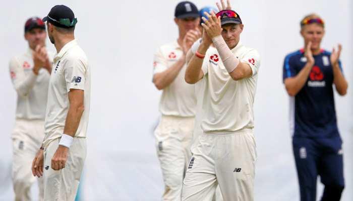 VIDEO: श्रीलंका में 17 साल बाद टेस्ट सीरीज जीता इंग्लैंड, टूटा भारत का खास रिकॉर्ड