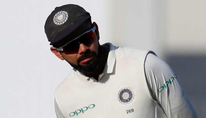 विराट कोहली की तारीफ कर इंग्लैंड के इस पूर्व कप्तान ने डे-नाइट टेस्ट का समर्थन किया