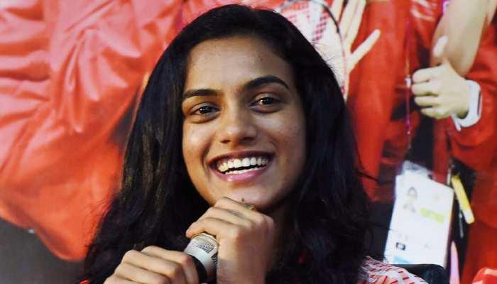 सैयद मोदी टूर्नामेंट: पूर्व विजेता पीवी सिंधु ने लिया नाम वापस, बताई यह वजह