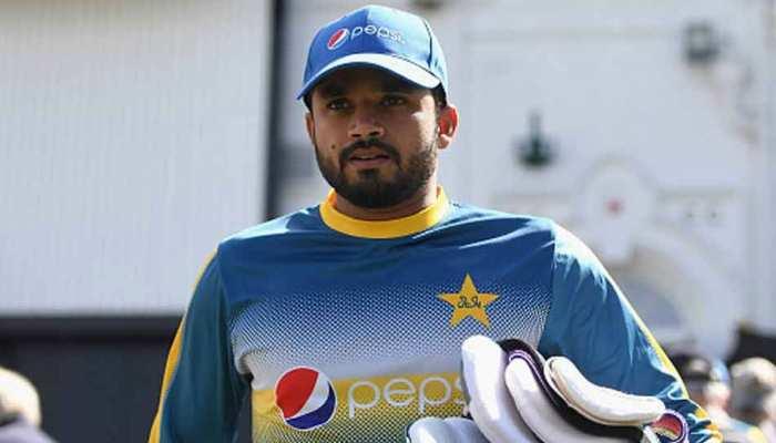 न्यूजीलैंड की पाकिस्तान पर शानदार जीत, सबसे कम अंतर से जीत का रिकॉर्ड बनाया