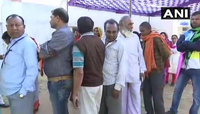 Chhattisgarh elections 2018: final phase of polling for 72 seats, 1079 candidates in ground