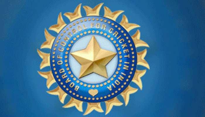 पीसीबी से मुकदमे का खर्चा वसूलने के लिए मामला दायर करेगा बीसीसीआई