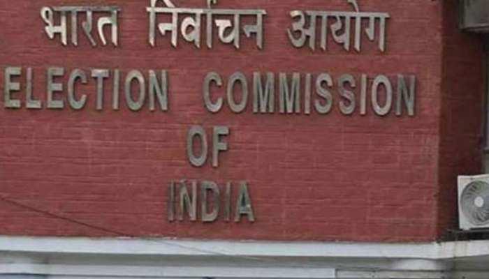 मध्य प्रदेश में पहली बार जरूरतमंद मतदाताओं के लिए कैब की व्यवस्था करेगा चुनाव आयोग