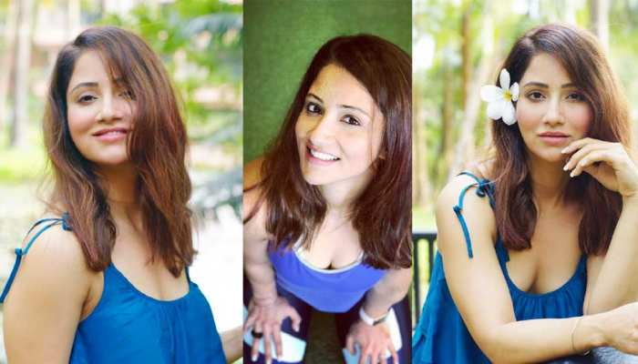 See the latest PHOTOS of Jazz Sodhi