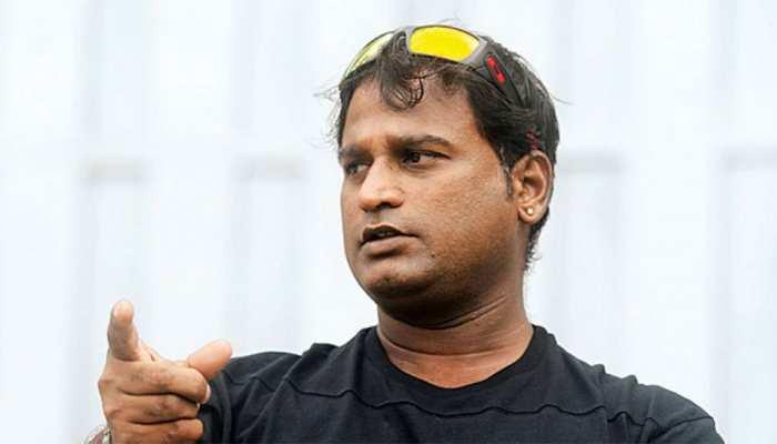 मिताली राज से विवाद के बाद चर्चा में आए रमेश पोवार का करार खत्म, टीम को मिलेगा नया कोच