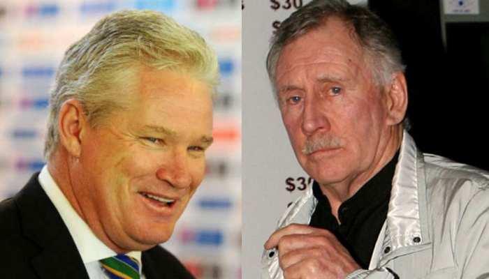 डीन जोंस ने कहा- भारत अब नहीं, तो कभी नहीं जीतेगा, चैपल बोले- ऑस्ट्रेलिया ही जीतेगा