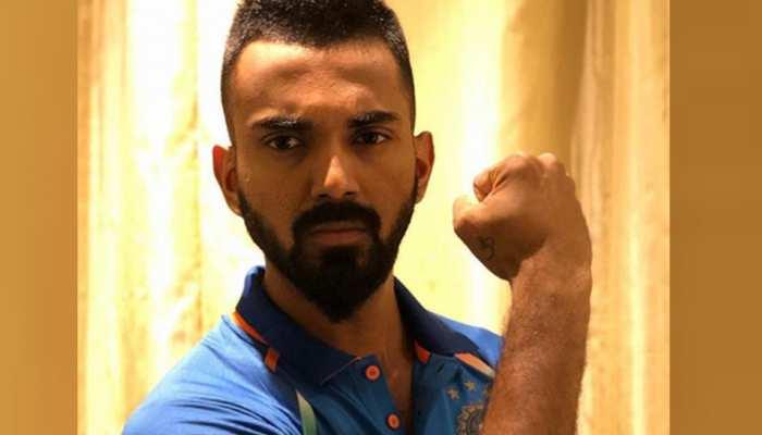 केएल राहुल को याद आया अपना टेस्ट डेब्यू, जब खुलकर गालियां दे रहे थे ऑस्ट्रेलियाई दर्शक