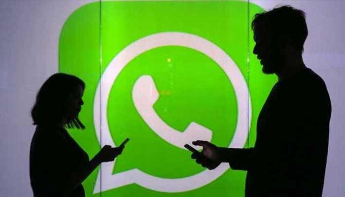 महोबा : 5 लाख रुपए की मांग पूरी नहीं की तो व्हाट्सएप पर पत्नी को दे दिया 3 तलाक