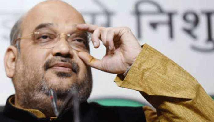 क्या राजस्थान में अमित शाह की 62 जन सभाओं से बदलेगा वोटरों का मूड?