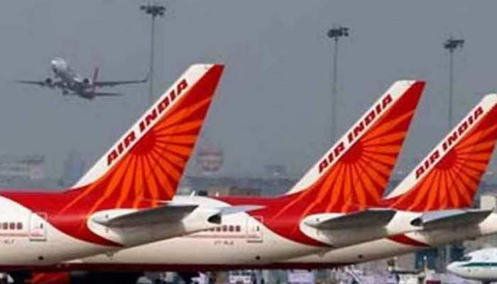 India Today: Air India breaks ties with top booking system after 30 years