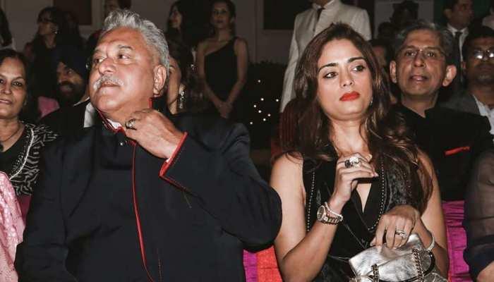 business vijay mallya offers to pay 100 percent principal of banks know about pinky lalwani