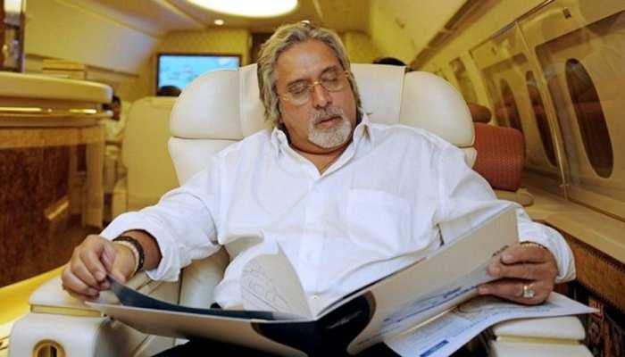 Vijay Mallya rise and fall, story of kingfisher airlines