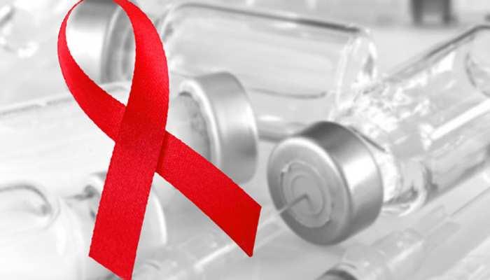 रांची: ब्लड बैंक ने बच्चों को चढ़ाया संक्रमित खून, सभी हुए HIV के शिकार