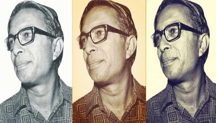 उज्जैन: व्यंग्यकार शरद जोशी ने कहा था, काश! हम 4-5 PM चुन लेते