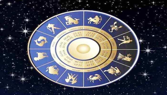 Aaj Ka Rashifal in Hindi, Daily Horoscope 10 December 2018: Taurus zodiac sign will get money profit