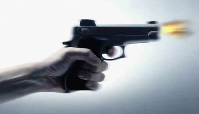 मुजफ्फरनगर: प्रॉपर्टी डीलर की गोली मारकर हत्या, पुलिस बोलीं, 'जल्द आरोपी होंगे गिरफ्तार'