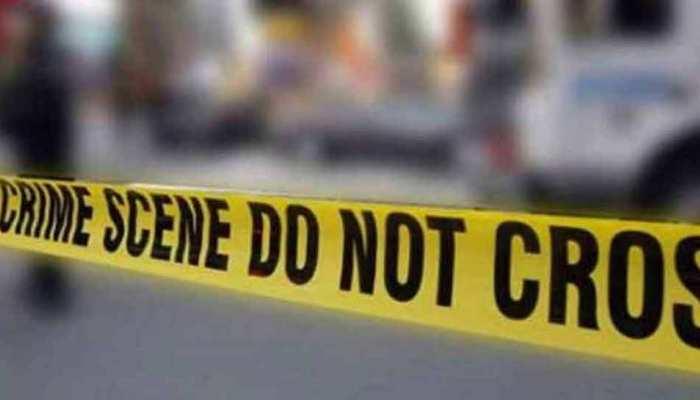दिल्लीः द्वारका में महिला को सरेआम गोलियों से छलनी किया, गैंगवार की आशंका