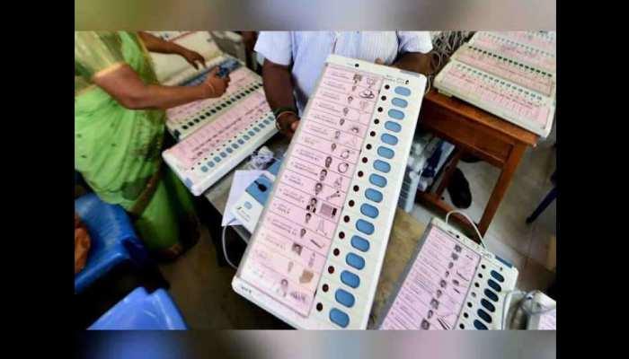 विधानसभा चुनाव के बाद जयपुर में मतगणना को लेकर आयोग की तैयारियां पूरी