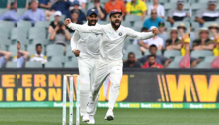 INDvsAUS: First ever win in first Test of any series in Australia, Know how valuable it is