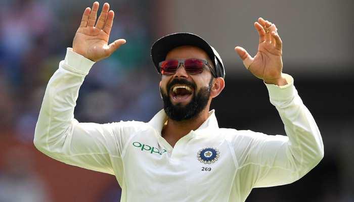 INDvsAUS: एडिलेड जीत के बाद विराट ने भरी हुंकार, बल्लेबाजों को दी यह सलाह