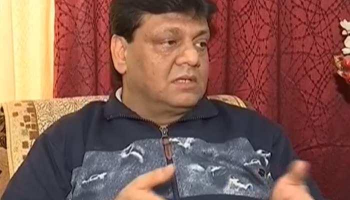 बिहार: 'बड़े भाई' की भूमिका को लेकर कांग्रेस-आरजेडी आमने-सामने