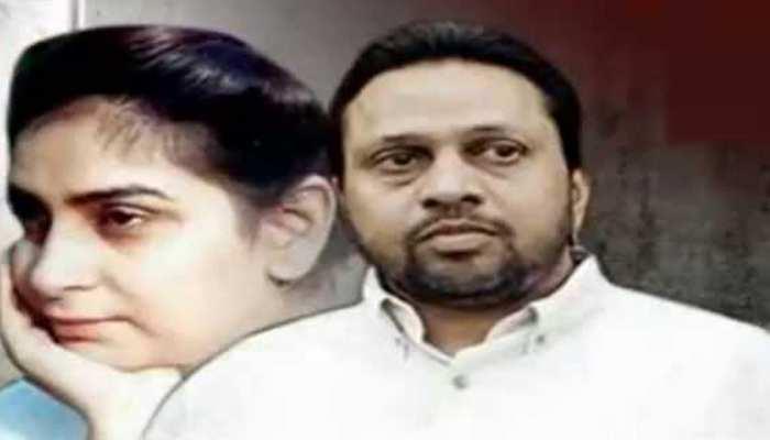 Delhi HC asks about Sushil Sharma of Tandoor Kand