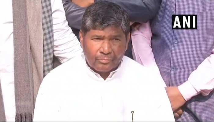 सीट शेयरिंग पर LJP ने दिया BJP को 31 दिसंबर तक का वक्त, यूपी-झारखंड में भी मांगी सीट