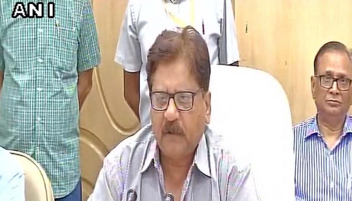 रेलवे बोर्ड ने कहा-शुरुआती जांच में दोषी पाए जाने वाले पर होगी कड़ी कार्रवाई