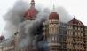 सुरक्षा एजेंसियों की 'लापरवाही' और 'तालमेल की कमी' बनी 26/11 हमले की वजह: रिपोर्ट
