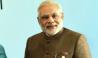 देशभर में अब शुरू होगा Read India कैंपेन, फरवरी में लॉन्च कर सकते हैं PM मोदी