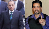 जगमोहन डालमिया फिर बने BCCI अध्यक्ष, अनुराग ठाकुर नये सचिव
