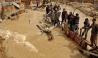 कश्मीर में बाढ़ का प्रकोप कम हुआ, मरने वालों की तादाद 17 हुई