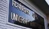UGC को खत्म करने की सिफारिश, कमेटी ने नाकाम संस्थान बताया: सूत्र