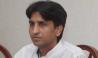 अवैध संबंधों की अफवाहों पर DCW का विश्वास को नोटिस, कुमार ने ट्वीट कर कहा- हा-हा-हा, खरीद न सकें तो...