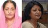 कुमार विश्वास के मुद्दे पर दिल्ली महिला आयोग में दो फाड़