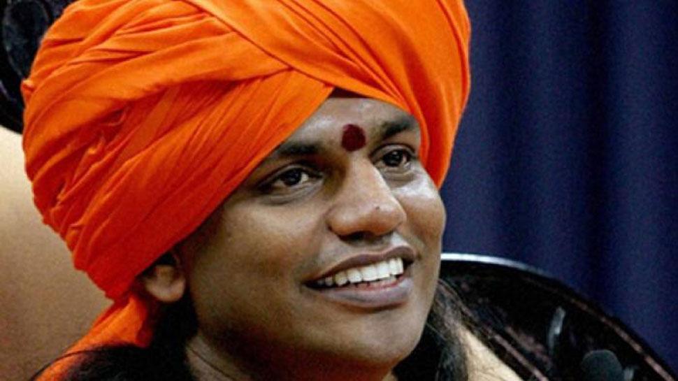 swami nityanand