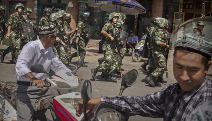 Uighur3