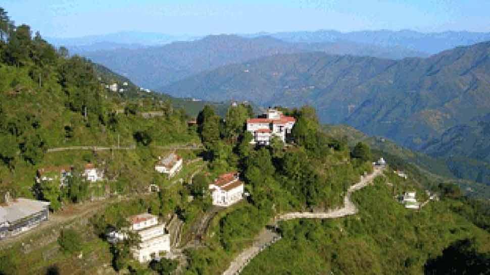 उत्तराखंड, Kedarnath, Gangotri, Yamunotri, Villages, Ghost villages, BJP government, Migrtion commission