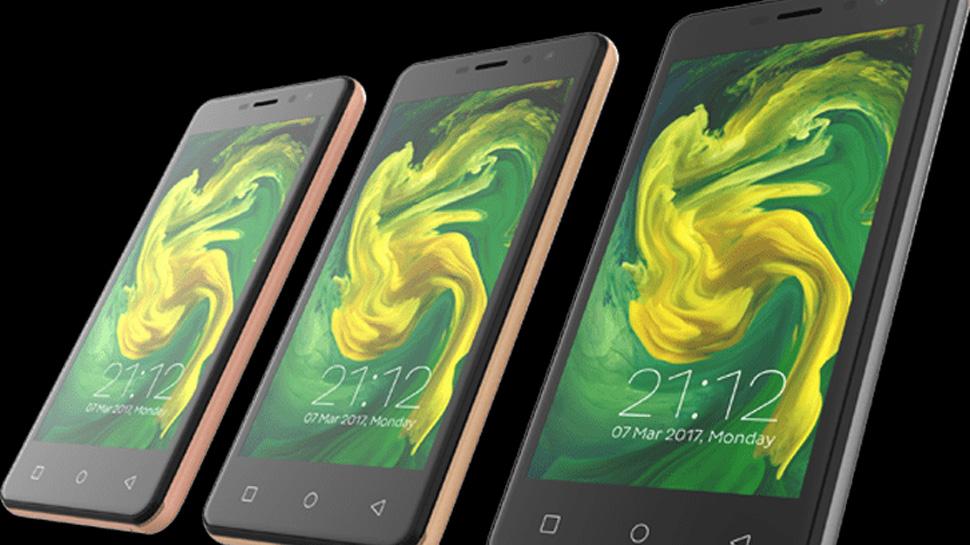 zen admire unity, admire unity, zen  mobiles, admire unity specifications, admire unity price