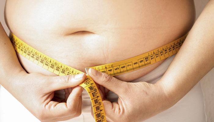 Image result for शरीर में वजन का बढ़ना