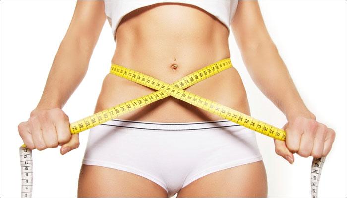 Image result for पेट की चर्बी