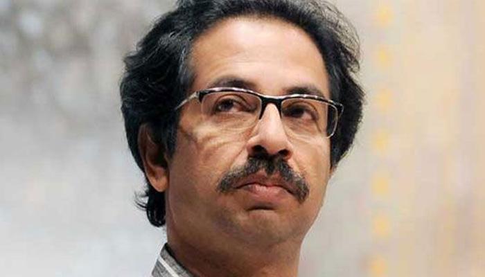 PM मोदी के समारोह में शिवसेना प्रमुख उद्धव ठाकरे को निमंत्रण नहीं